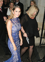 The 2014 Pride of Britain Awards London. Part 2
