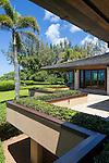 3580 Anini Rd, Kauai, Hawaii