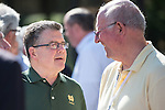 6.5.15 Reunion 21.JPG by Matt Cashore/University of Notre Dame