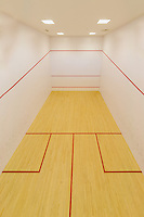 Racquetball Court, 778 Ocean Rd, Bridgehampton, Long Island, New York
