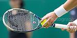 Head - Tennis Racket