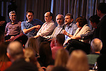 Ceridian Staff Conference 2015<br /> The Place - Manchester<br /> 14.01.15<br /> &copy;Steve Pope -FOTOWALES