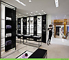 Chanel San Francisco by Peter Marino Architect
