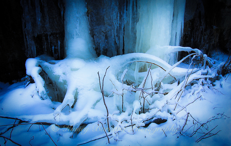 &quot;LUMINOSITY-2&quot;<br />
