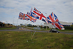 110812 Peterhead v Rangers