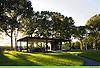 Philip Johnson Glass House & Compound by Metropolis Magazine/ Philip Johnson