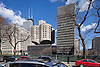 Chicago's Vanishing Landmarks