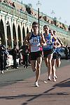 2006-11-19 Brighton 10k 06 AB 3k
