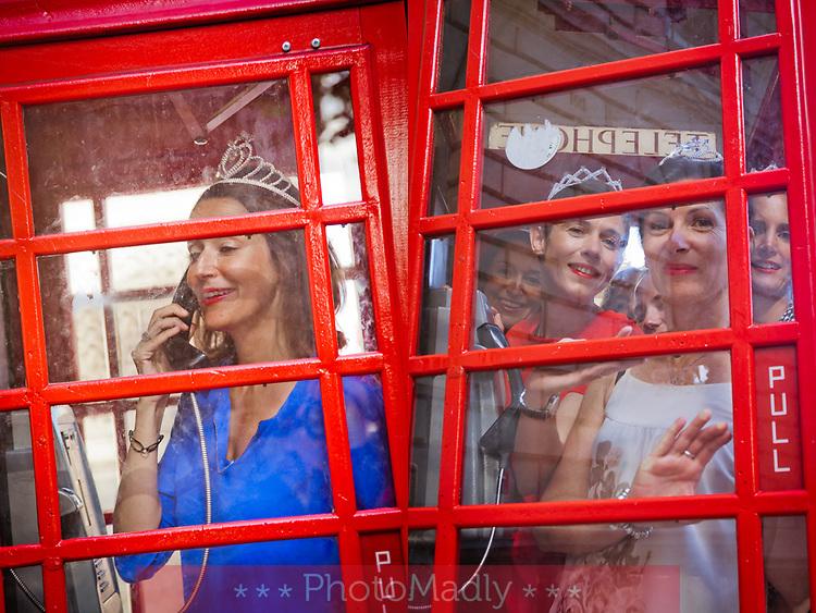 Event photographer Brighton | London