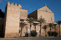 Majorca-Mallorca-Spain