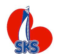 SKS Skûtsjesilen De Veenhoop 200715