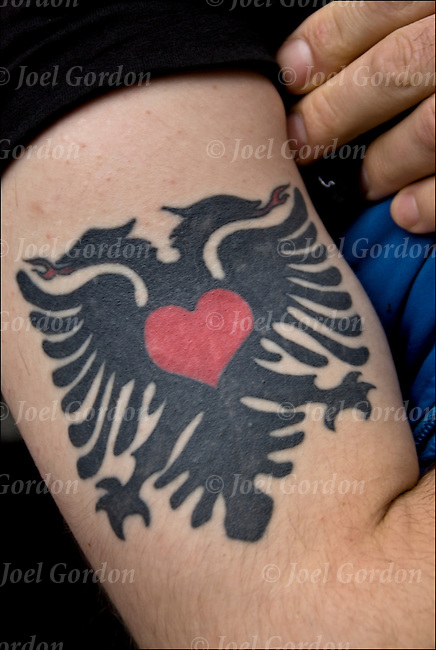 pin albanian eagle tattoo designs search results on pinterest. Black Bedroom Furniture Sets. Home Design Ideas