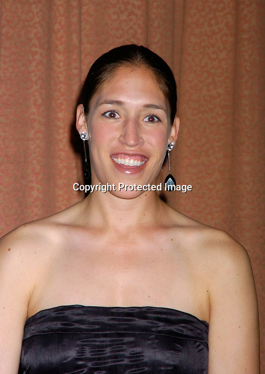 3936-Rebecca-Lobo.jpg