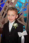 Jayden's Communion