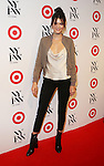 Model Kendall Jenner Attends Target and IMG  kick off New York Fashion Week: The Shows at The Park at Moynihan Station
