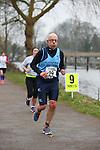 2015-03-15 River Thames Half 02 AB