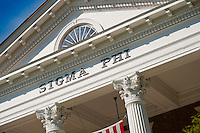 20110908 Sigma Phi