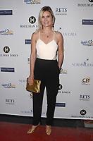 HOLLYWOOD, CA - MAY 18: Kristina Klebe at the Uplift Family Services at Hollygrove Gala at W Hollywood on May 18, 2017 in Hollywood, California. Credit: David Edwards/MediaPunch
