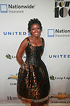 Mellody Hobson Attends the EBONY® Magazine's inaugural EBONY Power 100 Gala Presented by Nationwide Insurance at New York City's Jazz at Lincoln Center's Frederick P. Rose Hall,   11/2/12