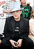 Boy George <br />