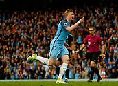 2017 Premier League Manchester City v WBA May 16th