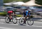 2016 Tour De Nez Bike Race
