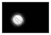 Black & White - Monochrome