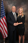2013-08-20 LPL Financial General Colin Powell