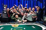 WPT Borgata Winter Poker Open (S14)