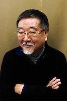 Kojima Oun.