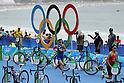 Rio 2016 - Triathlon