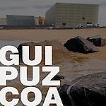 00 Guipúzcoa