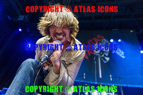 ADELITAS WAY, 2012, CHRIS SCHWEGLER
