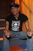 STEPHEN PEARCY (2005)