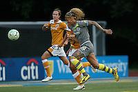 Philadelphia Independence vs Atlanta Beat June 04 2011