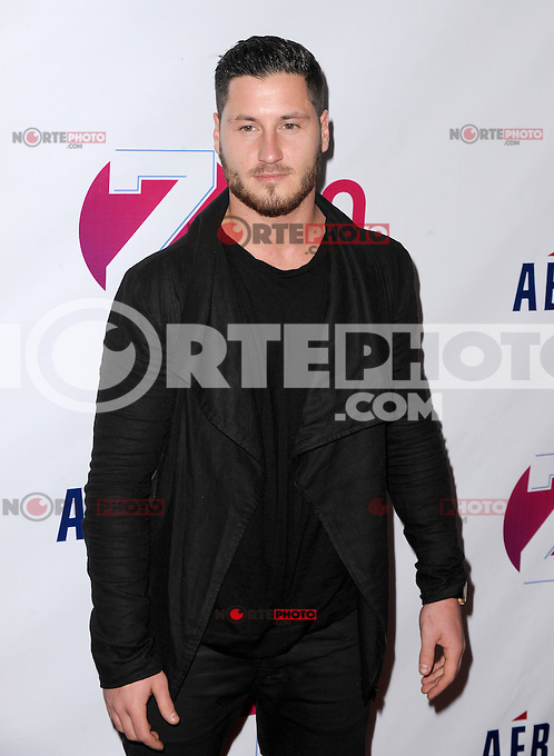 New York, NY- December 7, 2012: Maksim Chmerkovskiy attends the Z100 Jingle Ball 2012, presented by Aeropostale on December 7, 2012 at Madison Square Garden in New York City. (C) Joe Stevens/ Retna Ltd. / Mediapunchinc /NortePhoto /NortePhoto© /NortePhoto /NortePhoto