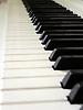 Piano<br /> <br /> 2272 x 1704 px