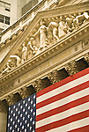 the new york stock exchange NYSE