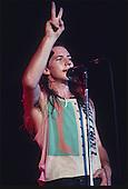 PEARL JAM (LIVE 1991-1992)