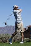 Celebrity Golf Classic 3/8