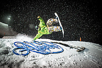 2013 snow sports