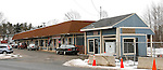CHESHIRE, CT, 01/05/08- 010509BZ10- Rite Aid has submitted plans for a 14,600 square foot store with drive through at 154, 170, and 180 Main Street.<br />  Jamison C. Bazinet Republican-American