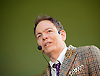 Max Keiser 14th June 2015