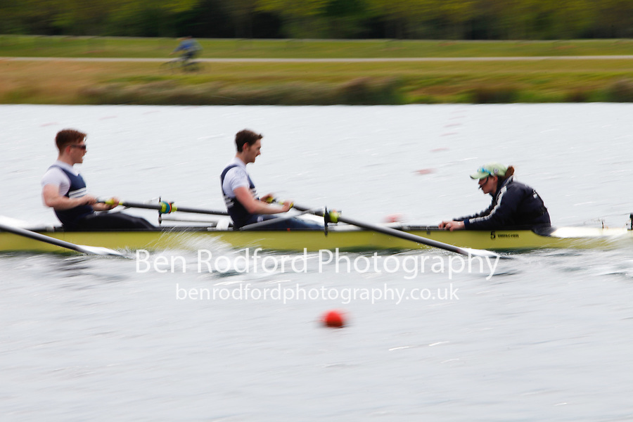 Wallingford Regatta 2017<br /> <br /> To purchase this photo, or to see pricing information for Prints and Downloads, click the blue 'Add to Cart' button at the top-right of the page.