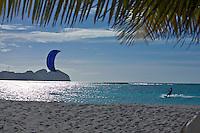 Los Roques Archipelago, Venezuela