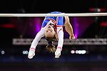 iPro Sport World Cup of Gymnastics Womens Competition