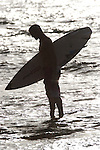 surf photo,lifesytle,