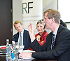 The Liberal Democrat agenda for tackling low pay with David Laws MP<br />