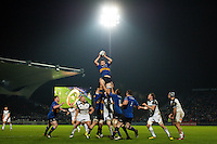 Leinster v Bath