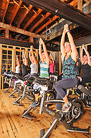 Spin, Tola Body, Fitness Center, Gym Mattituck, Long Island, New York